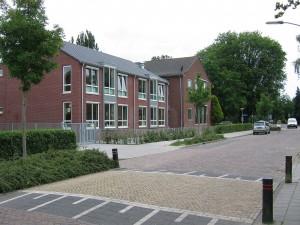 Oranje-Nassauschool-1